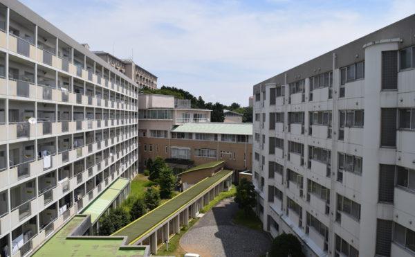 施設の画像2