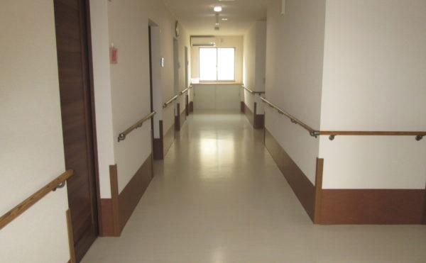 施設の画像3