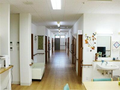施設の画像4