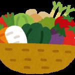 【野菜の地産地消、浜松市取り組み】