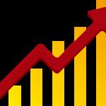 【日経平均、コロナ前を上回る!景気回復の兆し】