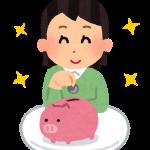 【世帯別の貯蓄負債の状況】